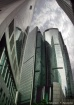 Hong Kong buildin...