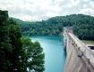 Tygart Lake Dam