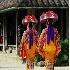© Nichole Gonzalez PhotoID # 4003496: Ryuku Mura Dancers