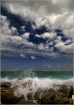 Seascape #6