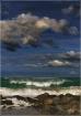 Seascape #13