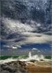seascape #16