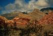 Calico Basin     ...