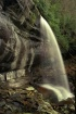Rainbow Falls, Gr...