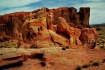 Valley of Fire St...