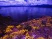 """Klamath Lake..."