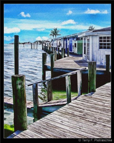 Key Largo Housing - ID: 4095782 © Terry Piotraschke