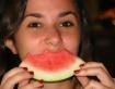 Sweet Watermellon...