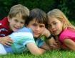 Close kids