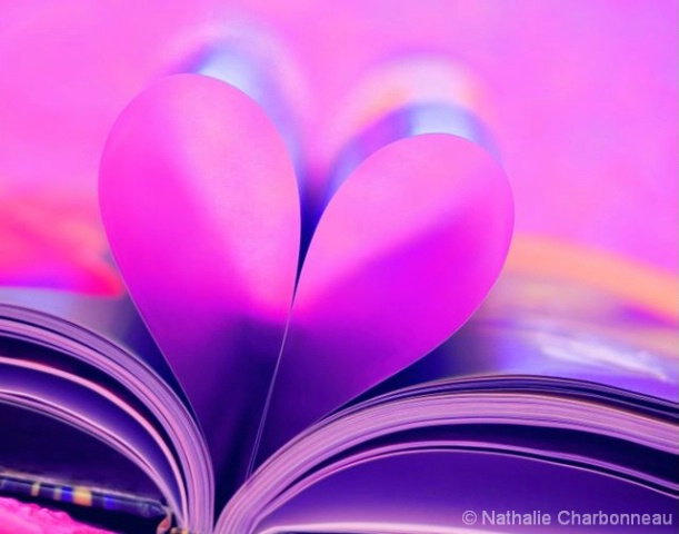 Love Pages