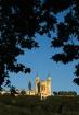 Notre Dame de Fou...