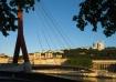 The city of Lyon,...