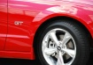 red_car_2
