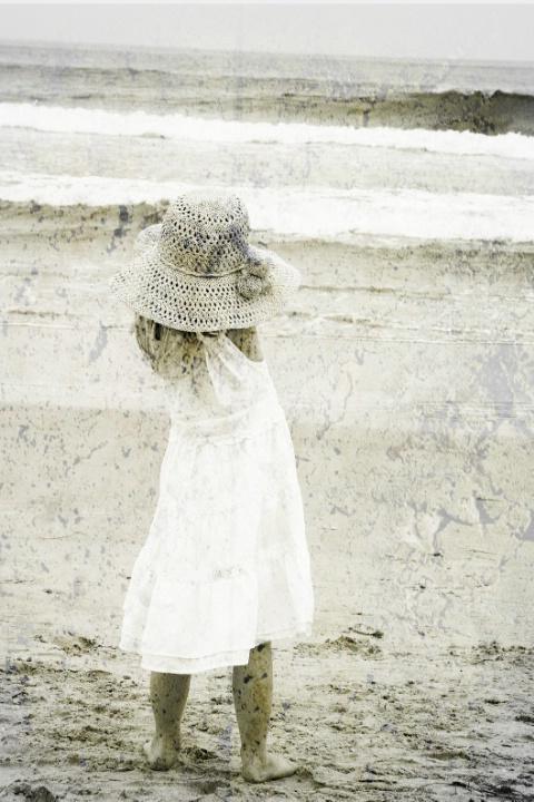 Thank Heaven for Little Girls.