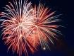 Hastings Firework...