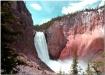 Upper Falls Close...