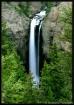 Tower Falls (Yell...