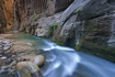 Virgin River Narr...