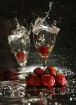Liquid Strawberry