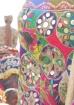 Jaipur elephant f...