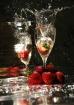 Strawberry Founta...