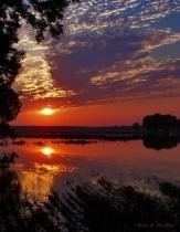 Lake Phillips