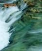 Falls Detail
