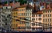 Life in Lyon
