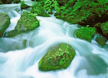 Cascading Streams