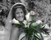 Calla Bride