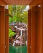 DOORWAY TO PARADI...