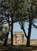 Leptis Magna, Lib...