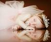 Princess Snooze