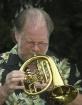 The Trumpet Playe...