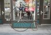 Bicycle, Denver C...