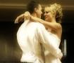 """""""First Dance&..."""