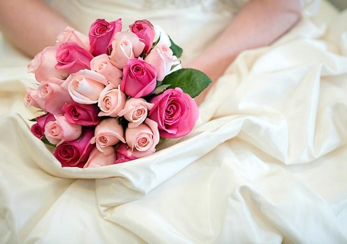 Rachel's Bouquet