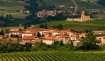 Beaujolais landsc...