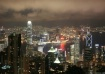 The City of Hong ...