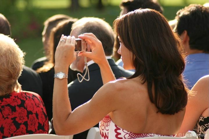photo-taker