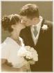Wedded Bliss-MT
