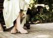 Grad feet