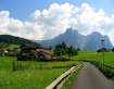 Alto Adige, north...