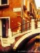 bridge_over_canal...