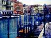 canal_scene-venic...