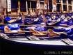 crowded_gondolas-...