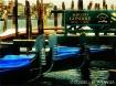 docked_gondolas_2...