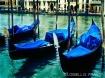 docked_gondolas-v...