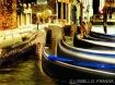gondola_lineup-ve...