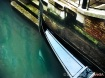 gondola_view_from...